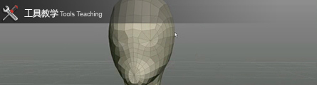 0287_Slio_Human_Head_Modeling_Core_Technique_P01_Banner