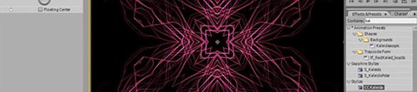 201003_Best_Video_02