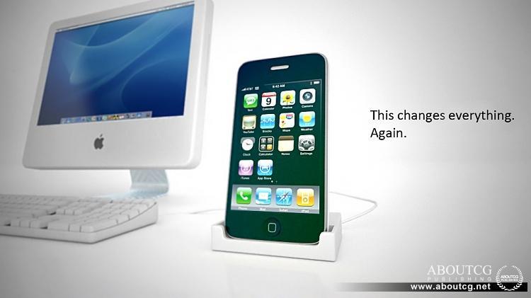 iPhone_iMac_Final