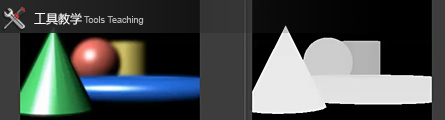 0325_Fusion_QA_11_3D_Dof_Banner