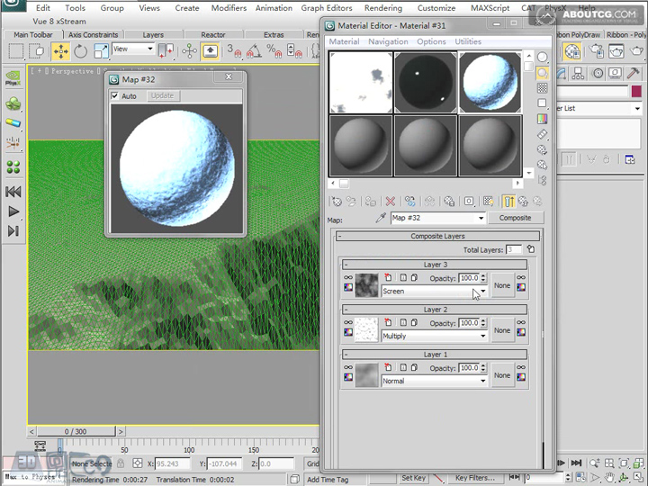 Create_Ice_Landscape_With_Mentalray_And_Texture_P03_3