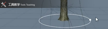 0394_Speed_Tree_Intro_P01_Banner