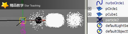 430_AboutCG_Maya_Particle_Total_Training_101_L08_Banner