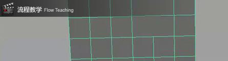 436_Maya_Polygon_Modeling_Tec_P2_Banner