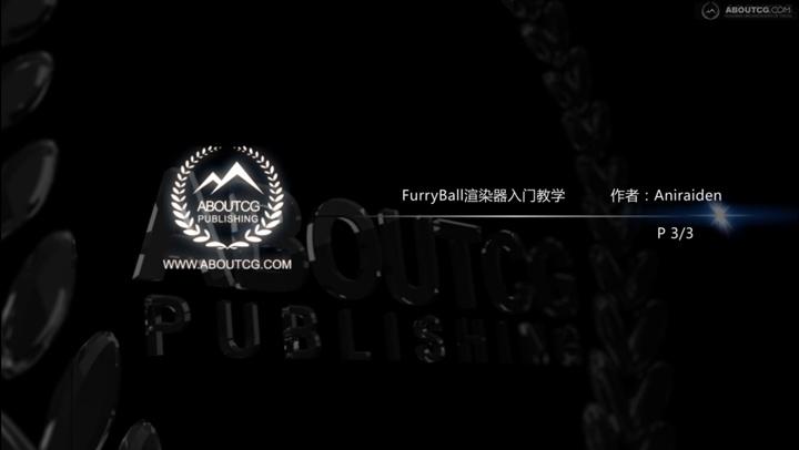 vlcsnap-2011-10-17-01h23m17s232