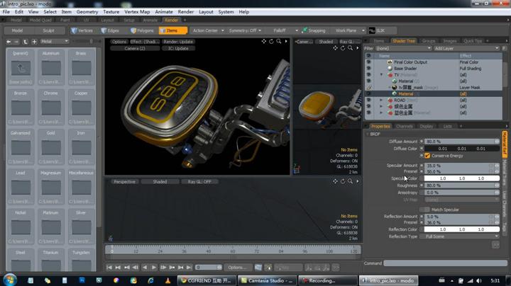 snapshot20120201211250