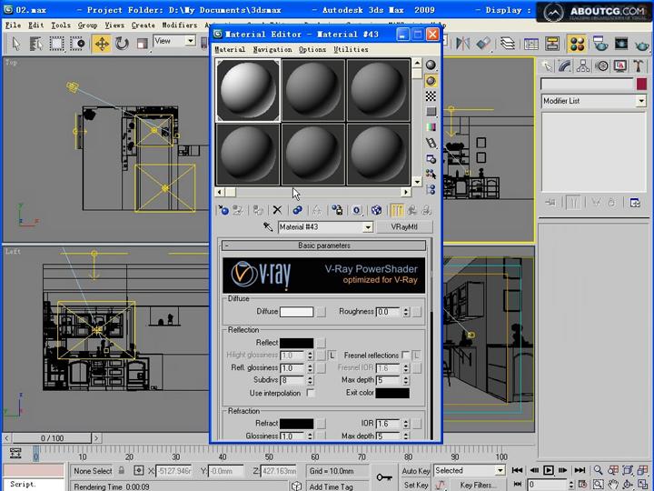 snapshot20120224173209