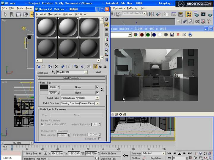 snapshot20120224173238