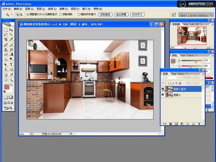 snapshot20120305174234