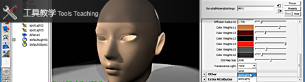 0477_FurryBall_Advanced_Intro_P01_By_Aniraiden_Banner