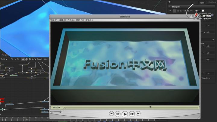 Fusion_QA_65_04