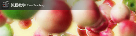 0497_particle_effects_Apple_1_banner